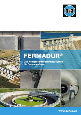 FERMADUR<sup>®</sup>