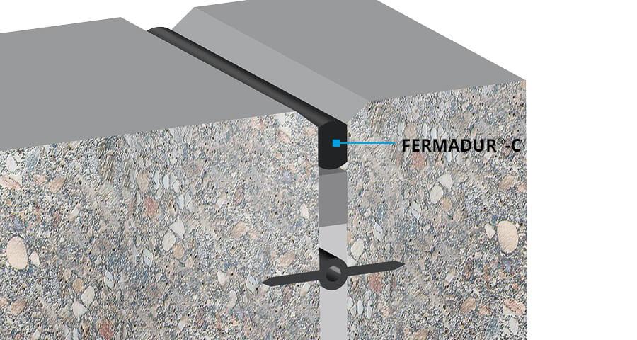 fermadur c denso group germany. Black Bedroom Furniture Sets. Home Design Ideas